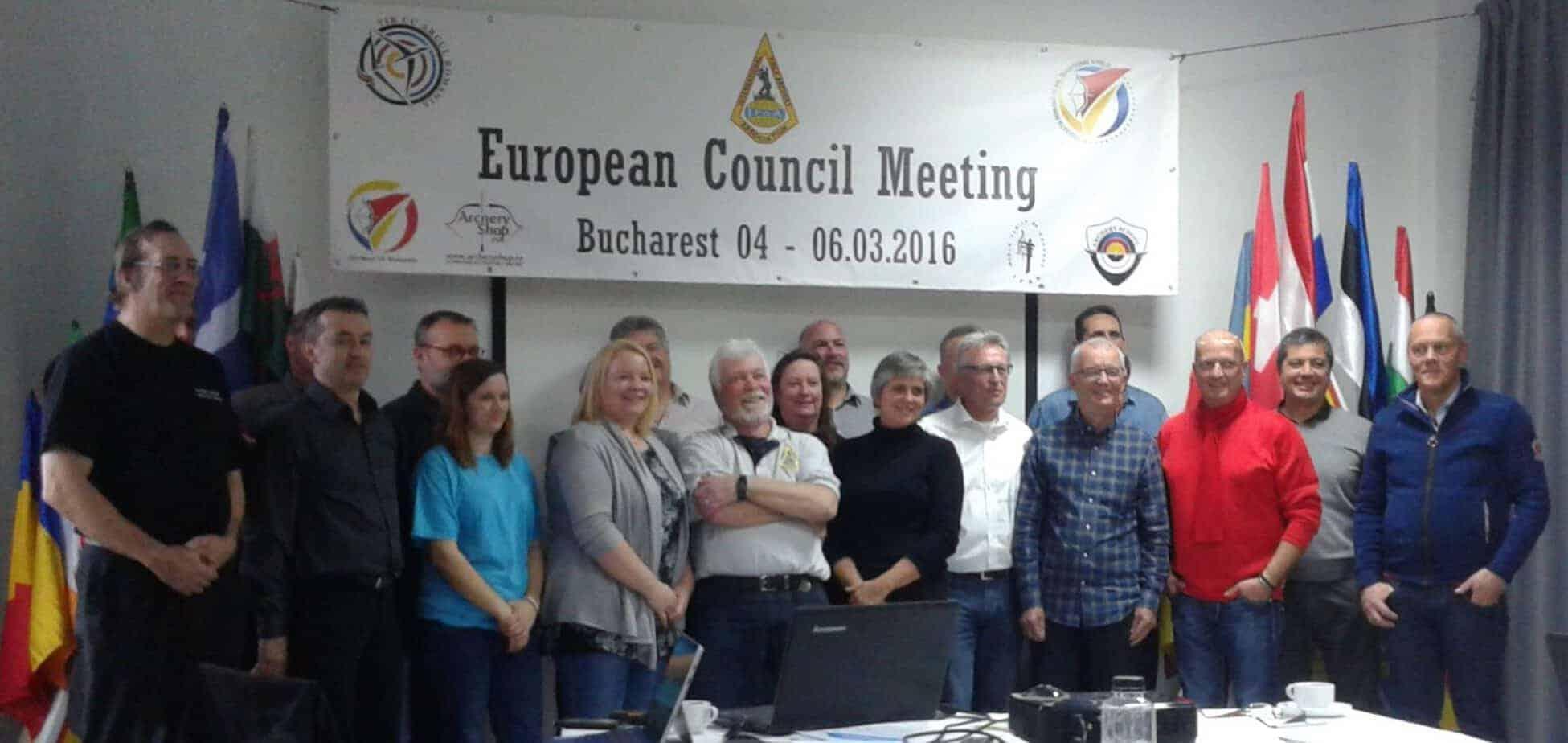 Interjú Vánky Sebastiannal, az IFAA Európai Szövetség új elnökével