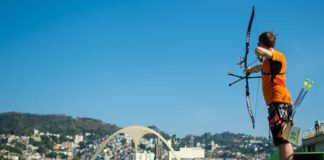 5 érdekesség a Rió Olimpiáról